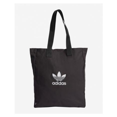 adidas Originals Adicolor Bag Black