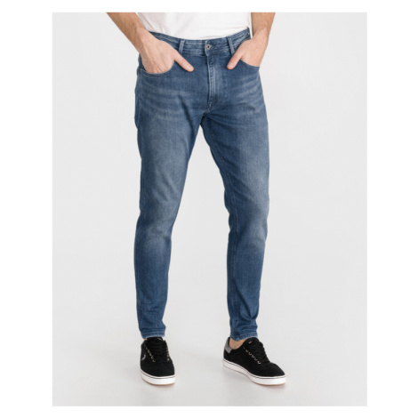Pepe Jeans Smith Jeans Blue
