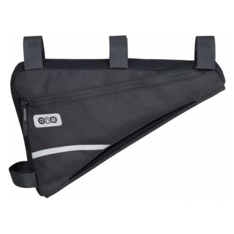 One FRAME L FRAME BAG - Frame bag