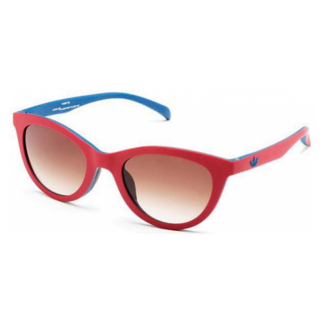 Adidas Originals Sunglasses AOR014 053.021