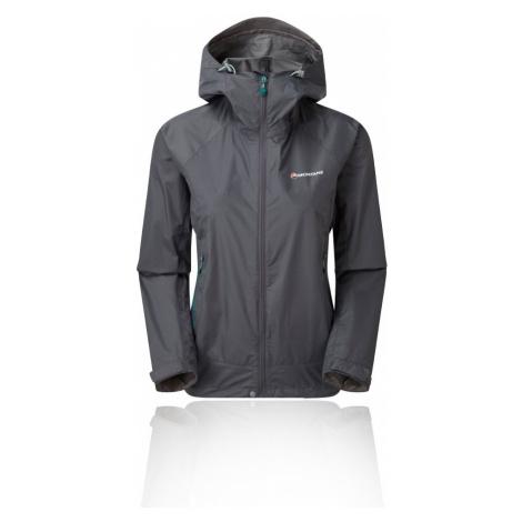 Montane Meteor Waterproof Women's Jacket - AW21