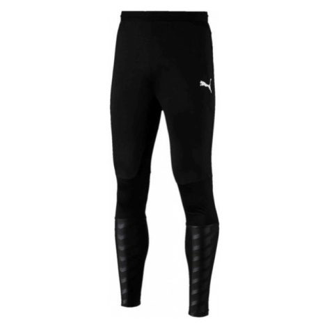 Puma FINAL TRAINING PANTS PRO black - Men's sports pants