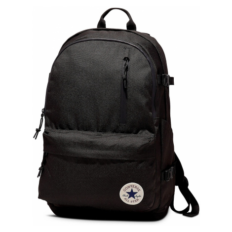 backpack Converse Full Ride/10007784 - A01/Converse Black