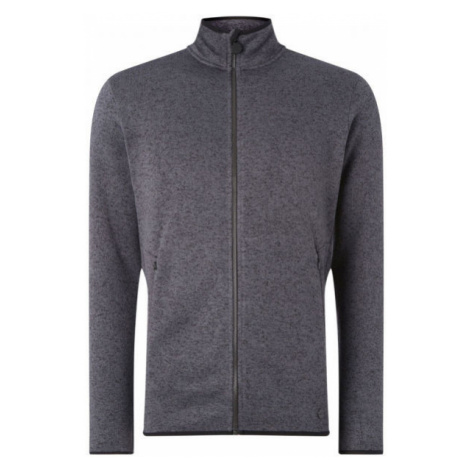 O'Neill PM PISTE FZ FLEECE - Men's fleece sweatshirt