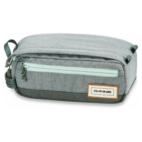 cosmetic bag Dakine Groomer Small - Brighton - women´s