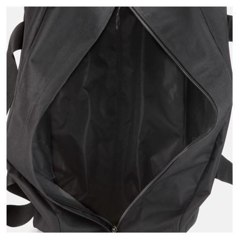 Eastpak Container 65 Suitcase - Black