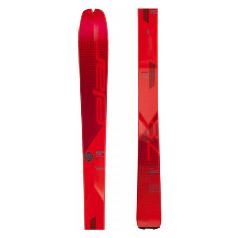 Elan IBEX 78 - Ski mountaineering skis