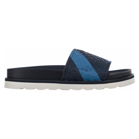 Gant Honolulu Slippers Blue