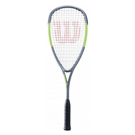 Wilson BLADE L - Squash racquet