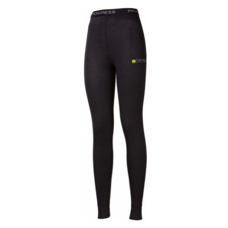 Progress E SDNZ - Women's bamboo tights