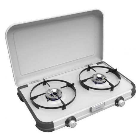 Campingaz CAMPING KITCHEN 2 - Double stove