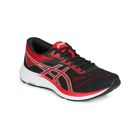 Asics GEL-EXCITE 6 men's Running Trainers in White