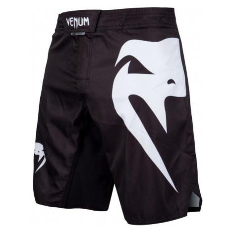 Venum VENUM LIGHT 3.0 FIGHTSHORTS - Men's shorts