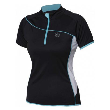Etape REGINA blue - Women's cycling jersey