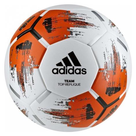 adidas TEAM TOPREPLIQUE white - Football