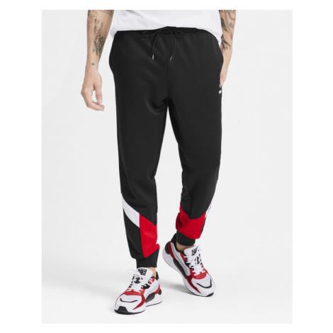 Puma Iconic MCS Joggings Black