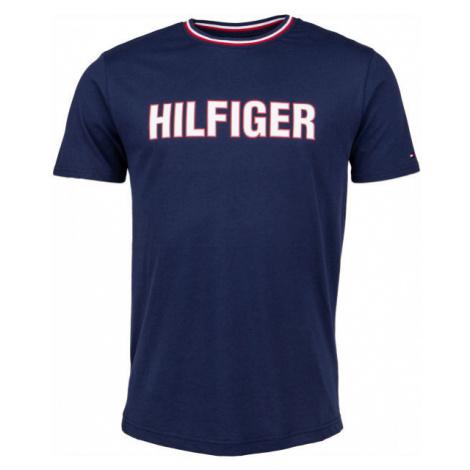 Tommy Hilfiger CN SS TEE - Men's T-shirt