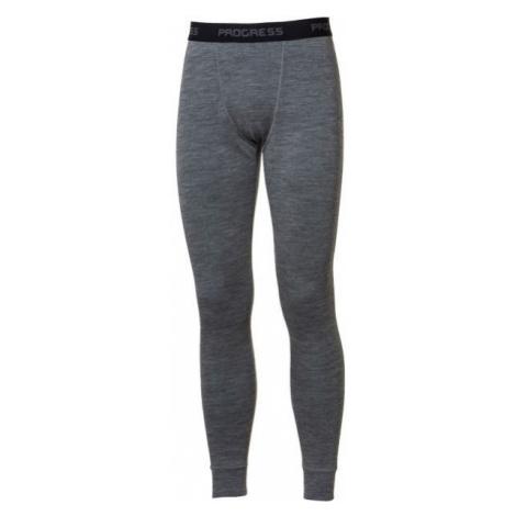 Progress MB SDN - Men's functional tights