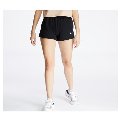 Nike NRG Fleece Shorts Black