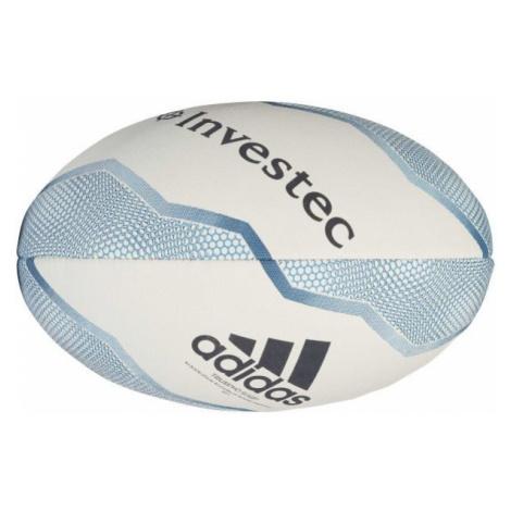 adidas R C R BALL - Rugby ball