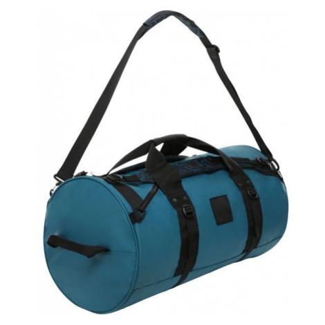 The North Face EXPLORE X-DUFFEL blue - Travel bag