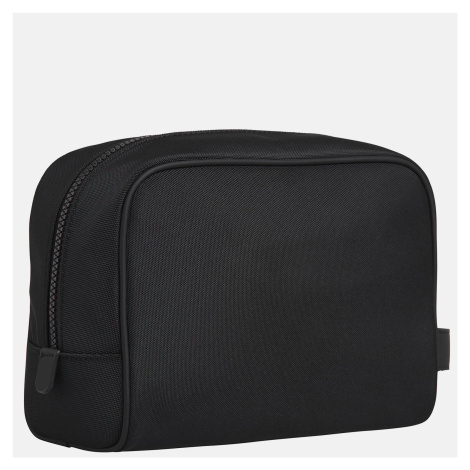 Tommy Hilfiger Men's Tommy Washbag - Black