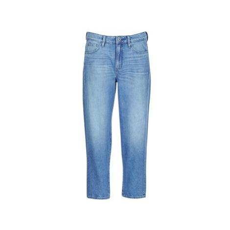 Boyfriend jeans G-Star Raw