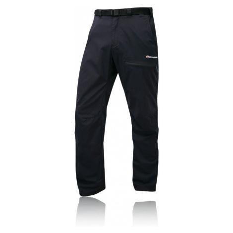 Montane Terra Pack Pants (Regular Leg) - SS21