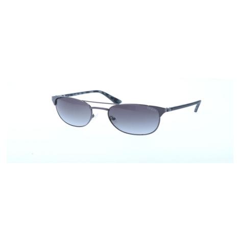 Guess Sunglasses GU 7413 08C