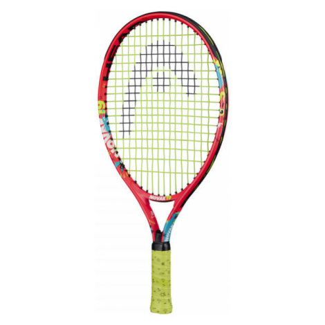 Head NOVAK - Tennis racquet
