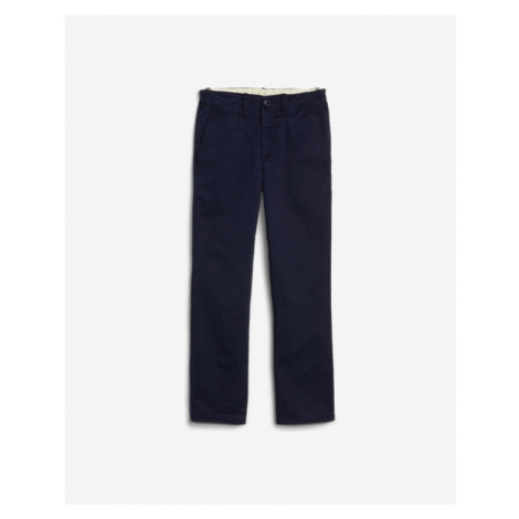 GAP Kids Trousers Blue