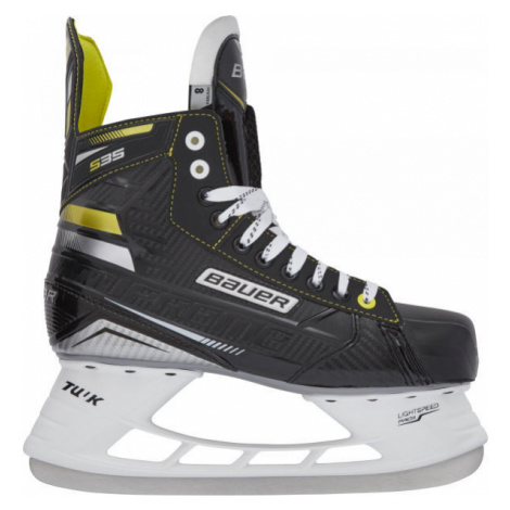 Bauer BTH20 SUPREME S35 SKATE SR - Ice hockey skates