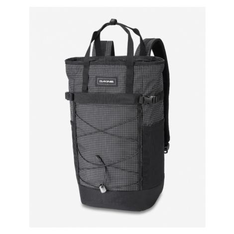 Dakine WNDR Backpack Black