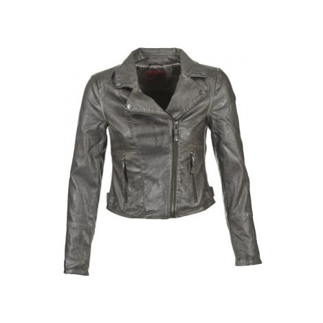 Women's jackets s.Oliver