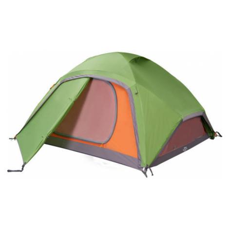 Vango TRYFAN 300 - Camping tent