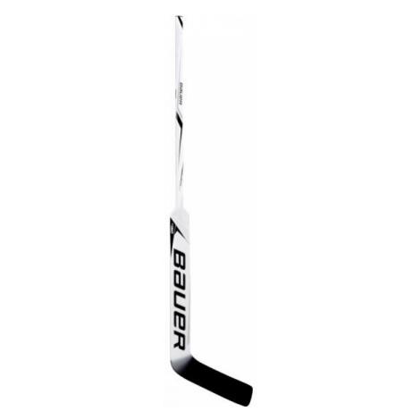 Hockey sticks Bauer