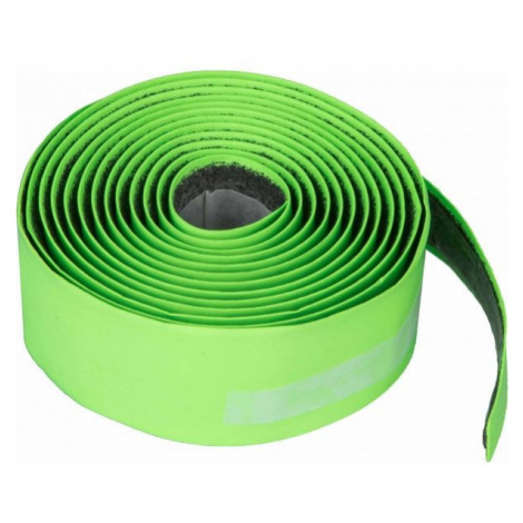 Kensis GRIPAIR green - Floorball stick grip