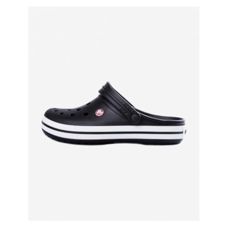Crocs Crocband™ Crocs Black