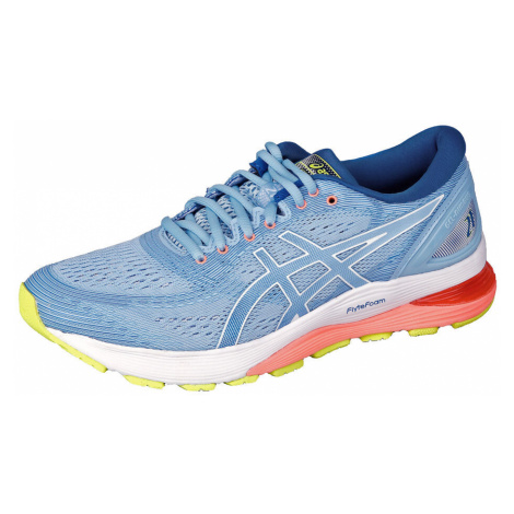 Gel-Nimbus 21 Neutral Running Shoe Women Asics