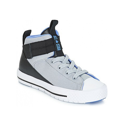 Converse CHUCK TAYLOR ALL STAR HIGH STREET LITE HI girls's Children's Shoes (High-top Trainers)