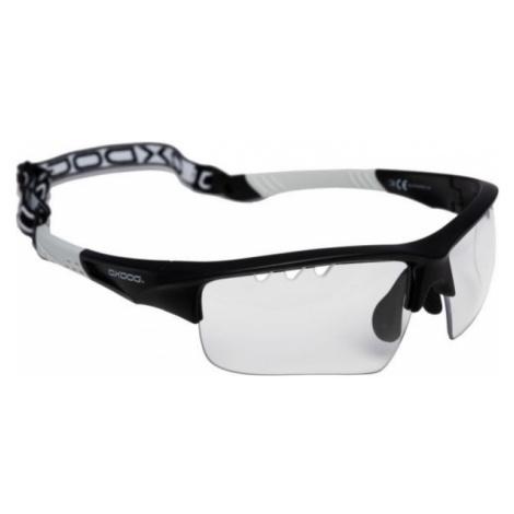 Oxdog SPECTRUM EYEWEAR - Protective floorball glasses