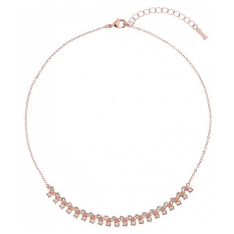 Ladies Ted Baker Eada Princess Sparkle Necklace