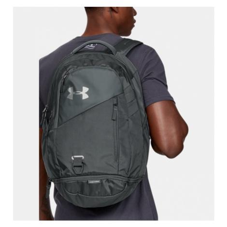 UA Hustle 4.0 Backpack Under Armour