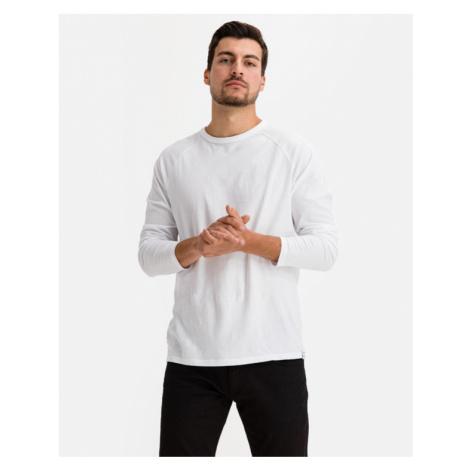 Replay Essential T-shirt White