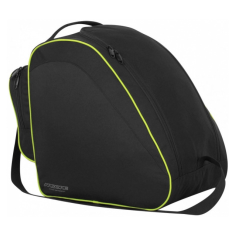 Arcore SBB1 green - Ski boot bag