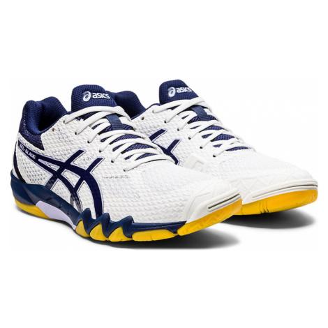 ASICS Gel-Blade 7 Women's Court Shoes - AW20