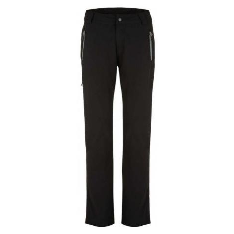 Loap URTHA black - Women's softshell pants