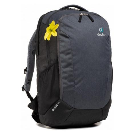 Deuter Giga 28L SL Women's Backpack