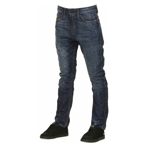 jeans Quiksilver The Hollow Denim Kid's - Heavy Stone Wash