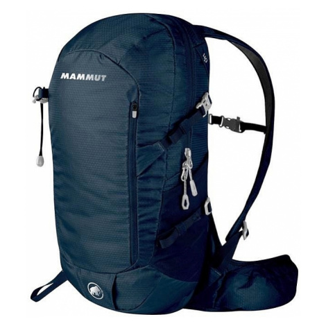 backpack Mammut Lithium Speed 20 - Jay